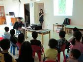 20111116_植物專家分享:20111116_植物專家分享 (9).JPG