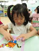 20111122_創作小小阿勃勒樹:20111122_創作小小阿勃勒樹 (12).JPG