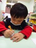 20120216-親子學習單分享&分類大作戰:20120216-分類文字描寫 (5).JPG