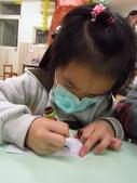 20120216-親子學習單分享&分類大作戰:20120216-分類文字描寫 (6).JPG