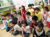 20111101_晨間操作&分組創作阿勃勒樹part2&情緒教育-生氣:20111101_阿勃勒分組創作 (5).JPG