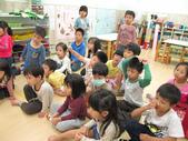 20111108_晨間操作&阿勃勒分組創作三&馬路安全教育:20111108_阿勃勒分組創作三 (3).JPG