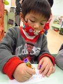 20120216-親子學習單分享&分類大作戰:20120216-分類文字描寫 (7).JPG