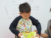 20111103_晨間操作&阿勃勒分組創作二&小小主播:20111103_小小主播 (3).JPG