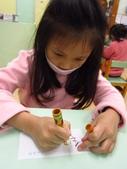 20120216-親子學習單分享&分類大作戰:20120216-分類文字描寫 (9).JPG
