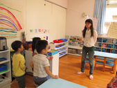20111108_晨間操作&阿勃勒分組創作三&馬路安全教育:20111108_阿勃勒分組創作三 (4).JPG