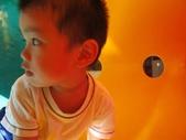 20111028_角落分區&戶外遊戲&衛生教育-牙齒保健&奧福音樂課:20111028_戶外遊戲 (1).JPG