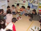 20111115_花的構造&分區:20111115-有趣英文課 (7).JPG