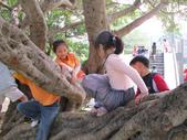 20111114_公園運動:IMG_7759.JPG