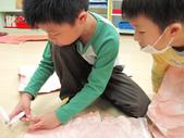 20111108_晨間操作&阿勃勒分組創作三&馬路安全教育:20111108_阿勃勒分組創作三 (30).JPG