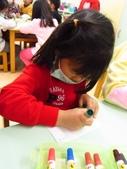 20120216-親子學習單分享&分類大作戰:20120216-分類文字描寫 (11).JPG