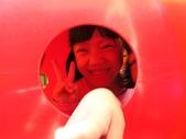 20111028_角落分區&戶外遊戲&衛生教育-牙齒保健&奧福音樂課:20111028_戶外遊戲 (3).JPG