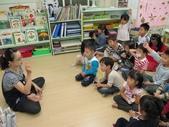 20111101_晨間操作&分組創作阿勃勒樹part2&情緒教育-生氣:20111101_阿勃勒分組創作 (9).JPG