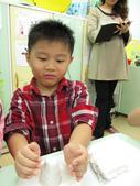20111122_創作小小阿勃勒樹:20111122_創作小小阿勃勒樹 (15).JPG