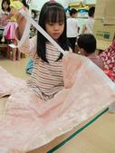 20111108_晨間操作&阿勃勒分組創作三&馬路安全教育:20111108_阿勃勒分組創作三 (31).JPG