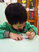 20120216-親子學習單分享&分類大作戰:20120216-分類文字描寫 (14).JPG