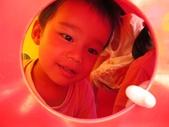 20111028_角落分區&戶外遊戲&衛生教育-牙齒保健&奧福音樂課:20111028_戶外遊戲 (4).JPG