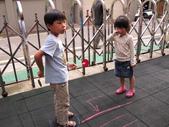 20111108_晨間操作&阿勃勒分組創作三&馬路安全教育:20111108_馬路安全教育 (9).JPG