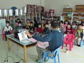 20111116_植物專家分享:20111116_植物專家分享 (12).JPG