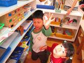 20111108_晨間操作&阿勃勒分組創作三&馬路安全教育:20111108_阿勃勒分組創作三 (9).JPG