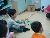 20111115_花的構造&分區:20111115-有趣英文課 (10).JPG