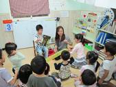 20111103_晨間操作&阿勃勒分組創作二&小小主播:20111103_小小主播 (9).JPG