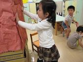 20111108_晨間操作&阿勃勒分組創作三&馬路安全教育:20111108_阿勃勒分組創作三 (49).JPG