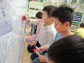 20111111_角落分區&奧福音樂課:20111111_角落分區 (6).JPG