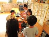 20111108_晨間操作&阿勃勒分組創作三&馬路安全教育:20111108_阿勃勒分組創作三 (10).JPG