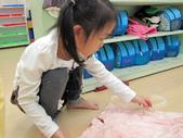 20111108_晨間操作&阿勃勒分組創作三&馬路安全教育:20111108_阿勃勒分組創作三 (32).JPG