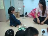 20111115_花的構造&分區:20111115-有趣英文課 (11).JPG