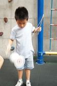 20120606-歷程展當天實況:20120606-歷程展當天花絮 (20).JPG