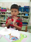 20111122_創作小小阿勃勒樹:20111122_創作小小阿勃勒樹 (17).JPG