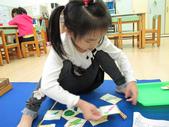 20111108_晨間操作&阿勃勒分組創作三&馬路安全教育:20111108_晨間操作 (1).JPG