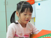 20111103_晨間操作&阿勃勒分組創作二&小小主播:20111103_小小主播 (12).JPG
