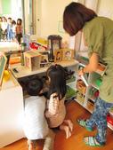 20111108_晨間操作&阿勃勒分組創作三&馬路安全教育:20111108_阿勃勒分組創作三 (12).JPG