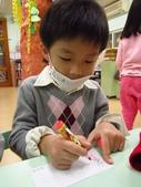 20120216-親子學習單分享&分類大作戰:20120216-分類文字描寫 (18).JPG