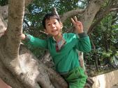 20111114_公園運動:IMG_7763.JPG