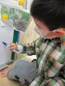 20111111_角落分區&奧福音樂課:20111111_角落分區 (8).JPG