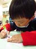 20120216-親子學習單分享&分類大作戰:20120216-分類文字描寫 (19).JPG