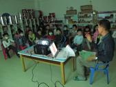 20111116_植物專家分享:20111116_植物專家分享 (14).JPG