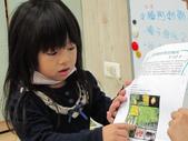 20111117_晨間操作&分享阿勃勒學習單&小小主播:20111117_分享阿勃勒學習單 (19).JPG