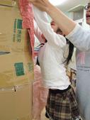 20111108_晨間操作&阿勃勒分組創作三&馬路安全教育:20111108_阿勃勒分組創作三 (34).JPG