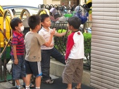 20111028_角落分區&戶外遊戲&衛生教育-牙齒保健&奧福音樂課:20111028_戶外遊戲 (7).JPG