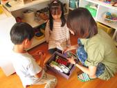20111108_晨間操作&阿勃勒分組創作三&馬路安全教育:20111108_阿勃勒分組創作三 (14).JPG