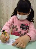20120216-親子學習單分享&分類大作戰:20120216-分類文字描寫 (22).JPG