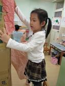 20111108_晨間操作&阿勃勒分組創作三&馬路安全教育:20111108_阿勃勒分組創作三 (35).JPG