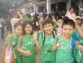 吟吟戶外教學---小人國:2.這是我們的同組同學.JPG