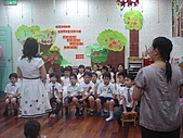 力行附幼畢業典禮:DSC02182.JPG