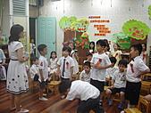 力行附幼畢業典禮:DSC02186.JPG